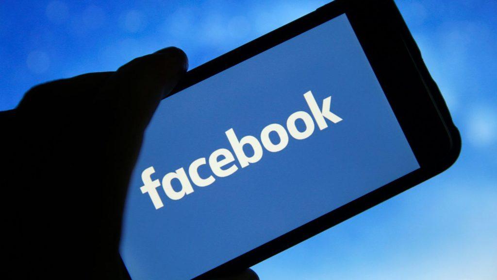 Facebook kampányok készítése