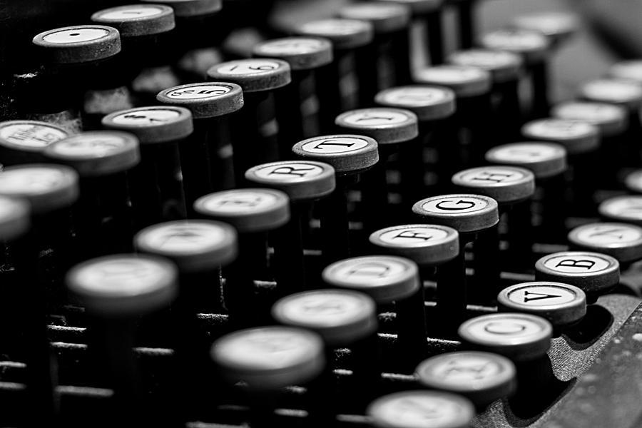 Szövegírás ár, marketing szövegírás árak, kreatív szövegírás árak